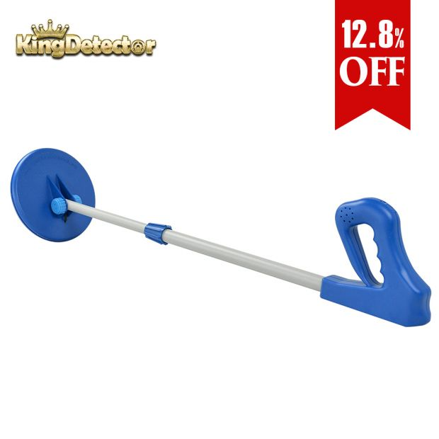 MD-1005 Metal Detector for Kids