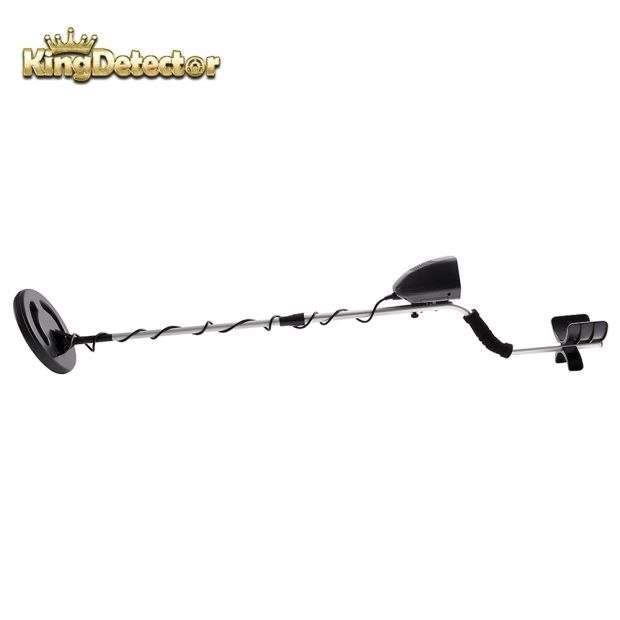 shop good metal detector online  hot sale md