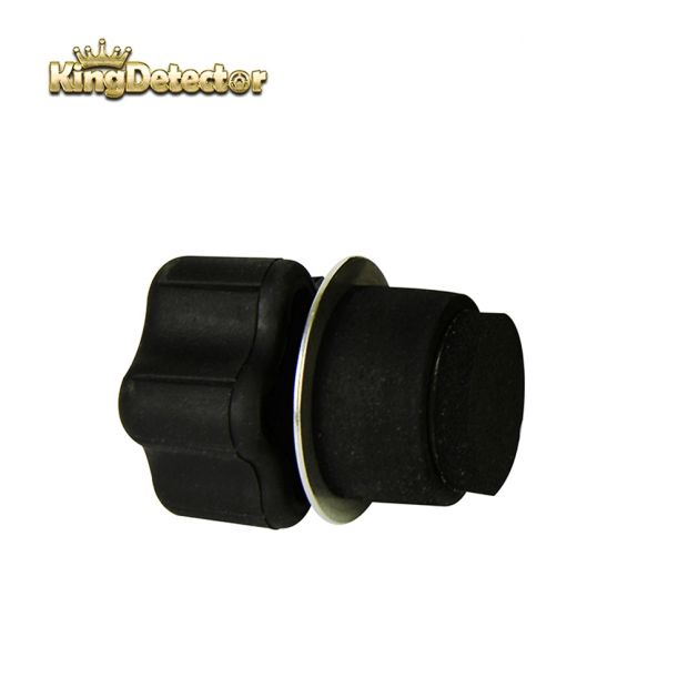 Seal Knob for PI-Iking750, Accessories for Iking750 Pinpointer