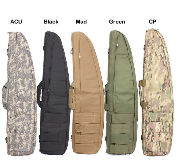 Durable Carry Bag for Metal Detector Outdoor Adventure Wearable Portable High Quality