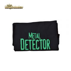 Kingdetector Metal Detecting Carry Bag