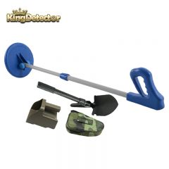 Family Adventure Accessories Kits, Gifts for Children Metal Detecting