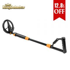 MD-1006A Kid Learning Metal Detector