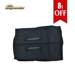 Kingdetector Gold Finding Carry Bag