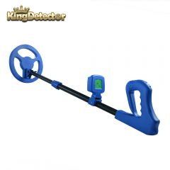 MD-1011 Upgraded Kid Metal Detector