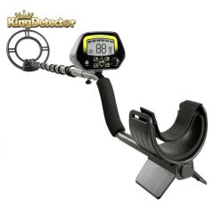 Metal Detector Treasure Hunter Gold Finder for Underground Searching MD-3030 New Arrival