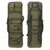 Durable High Quality Carry Bag for Metal Detector Outdoor Adventure Wearable Portable Bag