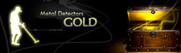 Kingdetector Gold Detecting Equipment